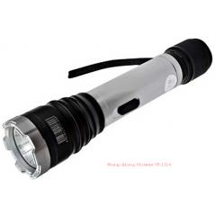 Пистолет пневматический Stalker S1911G аналог Colt 1911+подарок 500 шт шарики и 2шт Баллончики купить в Москве