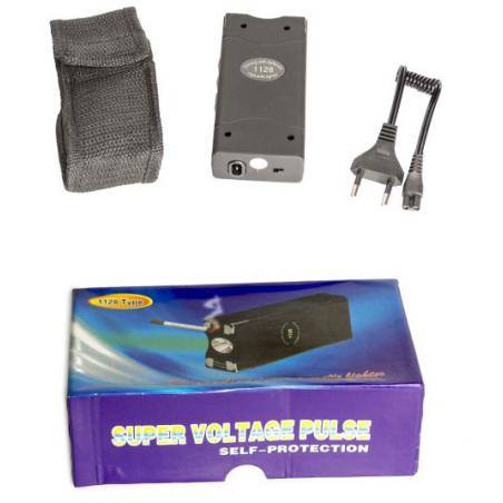 Пистолет пневматический Stalker S1911G аналог Colt 1911+подарок 500 шт шарики и 2шт Баллончики