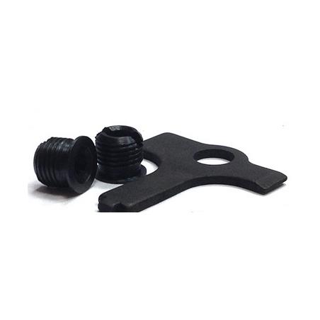 ППШ СХП Впо 928 молот оружие