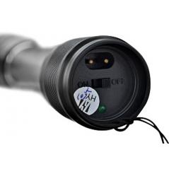 Пистолет пневматический Stalker S1911T Colt 1911 + подарок 2 шт. баллон+500 шарики купить в Москве