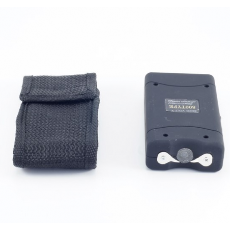 Пистолет пневматический Stalker S1911T Colt 1911 + подарок 2 шт. баллон+500 шарики
