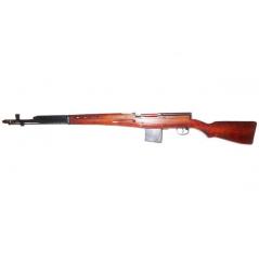 Пневматический пистолет Аникс А-101 купить в Москве