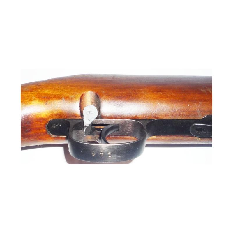Пистолет пневматический Umarex PM ПМ купить в Москве