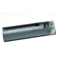 ППШ СХП Впо 928 молот оружие купить в Москве