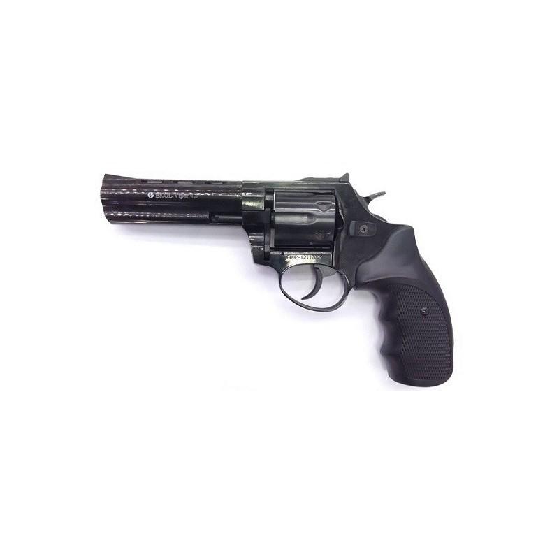 Винтовка пневматическая Stoeger X50 Wood