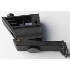 Пистолет-пулемёт шпагина ппш-41 схп Секторный от молот армз купить в Москве