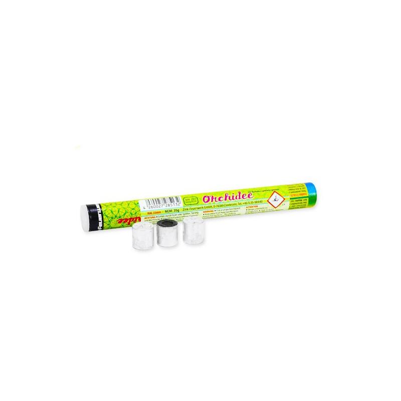 Пневматическая винтовка Gamo Hunter 440