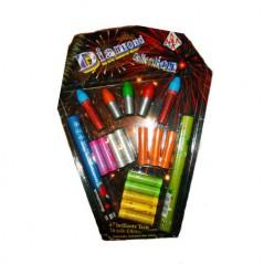 Пневматическая винтовка Gamo Hunter 440 купить в Москве