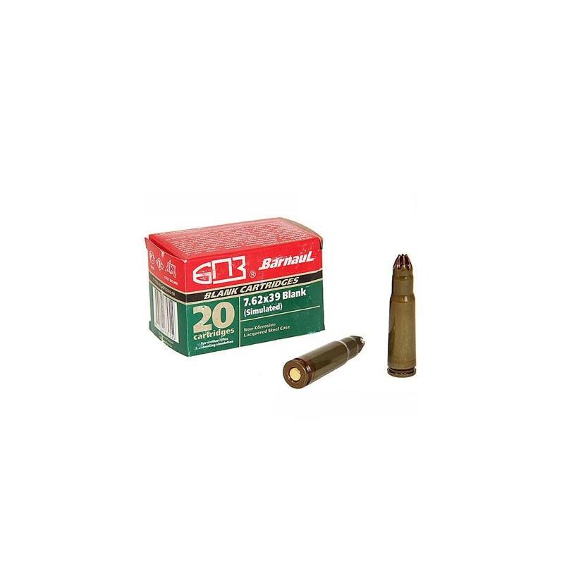 Пневматическая винтовка Gamo СF-30
