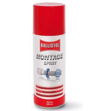 Пневматическая винтовка Gamo Shadow Sport (прицел 3-9x40WR)