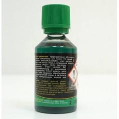 Пневматическая винтовка Gamo Shadow Sport (прицел 3-9x40WR) купить в Москве