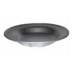 Пневматический пистолет Umarex Race Gun Set (Blowback, Коллиматорный прицел) купить в Москве