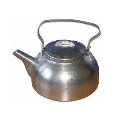 Пневматический пистолет Umarex Race Gun Set (Blowback, Коллиматорный прицел)