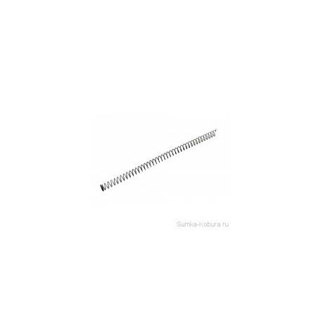 Охолощенный пистолет Ярыгина (ПЯ-СХ) купить в Москве