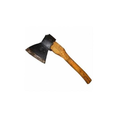 """Пневматический револьвер Borner Super Sport 708 (2\\"""")"""