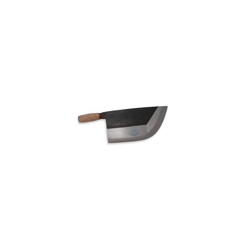 Пневматический пистолет BORNER C41(Walther P.38)