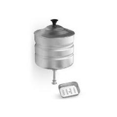 Пневматический пистолет BORNER C41(Walther P.38) купить в Москве