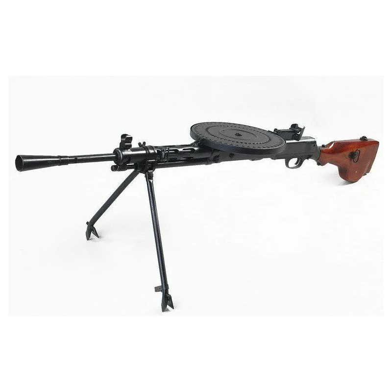 Пневматический пистолет BORNER C11 купить в Москве