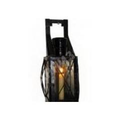 Пневматический пистолет Gletcher Grach NBB купить в Москве