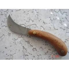 Пневматический пистолет Gletcher Grach-A купить в Москве