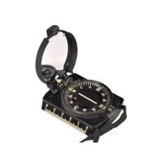 Пневматический пистолет Gletcher M712 (Mauser) купить в Москве
