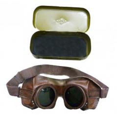 Пистолет пневматический Gletcher TT купить в Москве