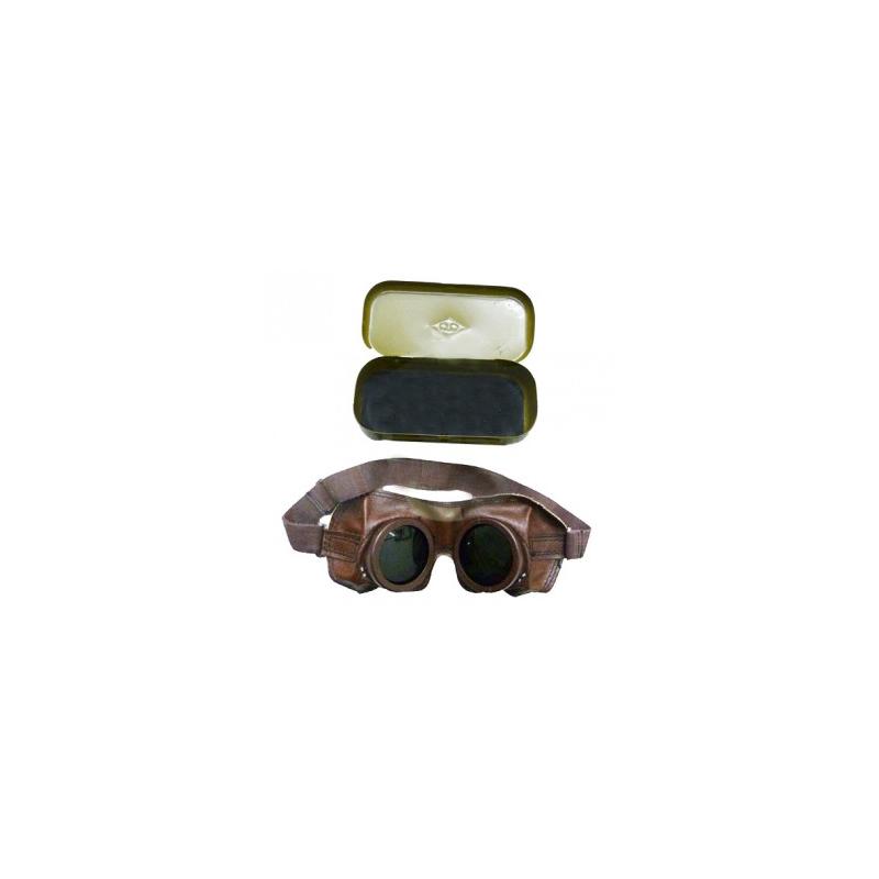 Пистолет пневматический Gletcher TT
