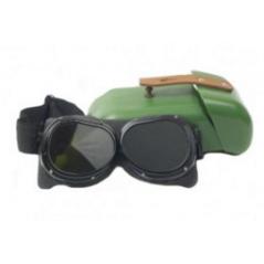 Пистолет пневматический Gletcher TT NBB купить в Москве