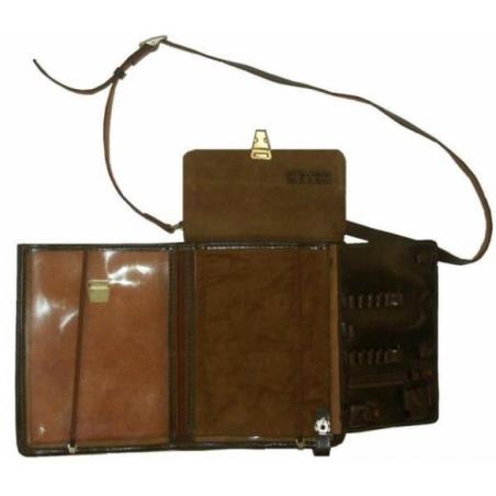 Пневматический пистолет Gletcher JRH 941