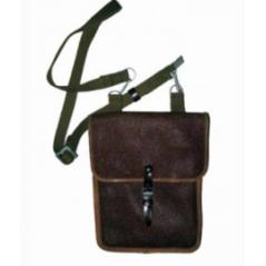 Пневматический пистолет BRT 84 купить в Москве