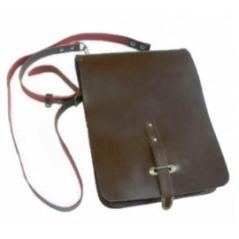 Пневматический пистолет BRT 84