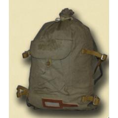 Пистолет пневматический Gletcher PM купить в Москве