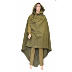 Gletcher PM 1951 с BlowBack пистолет пневматический