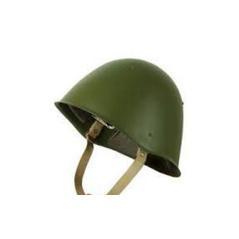 Gletcher PM 1951 с BlowBack пистолет пневматический купить в Москве