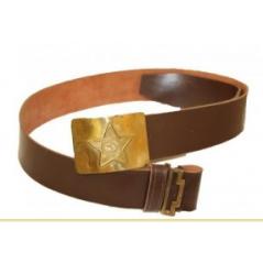 Патрон учебный COLT .45 пуля ТОМПАК клеймо WCC 41(42)