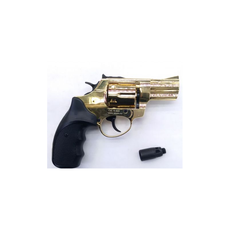 Баллончик CO2 12гр crosman 10шт.