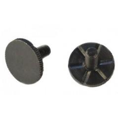 Стреляющий холостыми СХП АКМ МА-АК-СХ Под холостой патрон 7.62х39 купить в Москве
