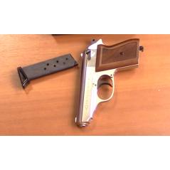 Nikon 8x25 Sportstar EX WP Black купить в Москве