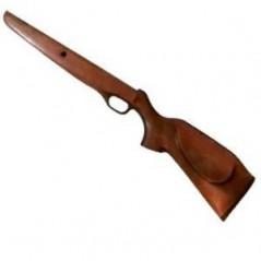 Охолощенный СХП пистолет-пулемет ПП-91-СХ «Кедр» 10ТК купить в Москве