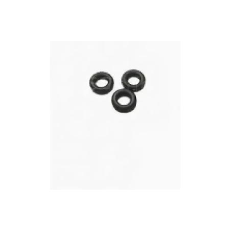 Пистолет пулемет Кедр СХП охолощенный ПП-91