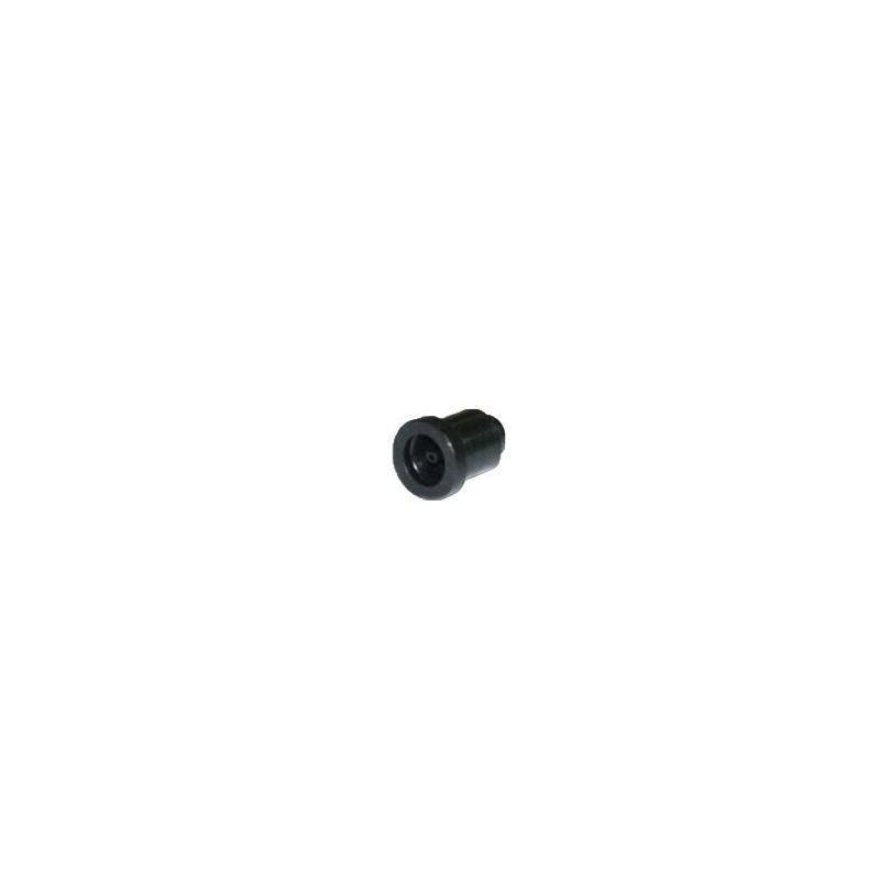 Охолощенный пистолет - пулемет Samopal VZ.26-O (СХ, РОК)