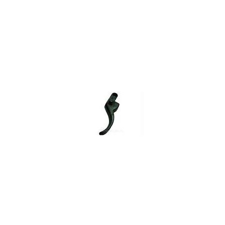 Охолощенный пистолет - пулемет Samopal VZ.26-O (СХ, РОК) купить в Москве