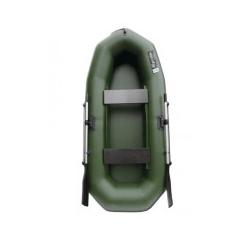 COMBAT Hunter 1500 SPD 8x25дистанция 1500м с возможностью замера скорости