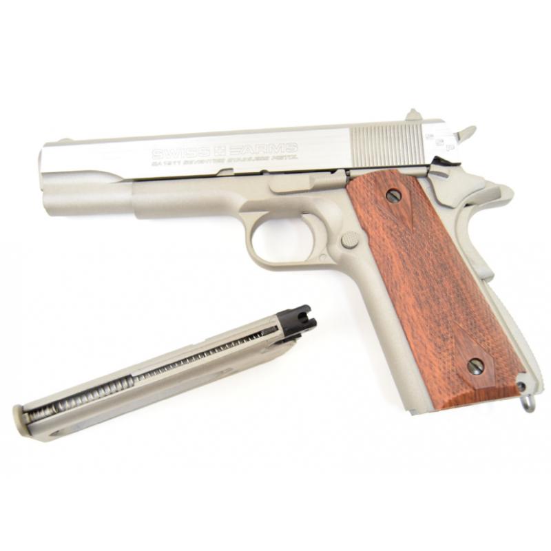 Пулемет Дегтярева пехотный ДП СО-27 СХП кал.7,62х54