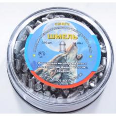 Прибор ночного видения Yukon NV 5x60 купить в Москве