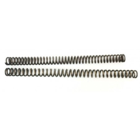 Охолощенный пулемет РП-46 СО (Молот Армз, РПХ)