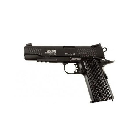 Пистолет-пулемёт Судаева ППС-СХ СО купить в Москве
