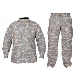 Тактические Перчатки GONGTEX tactical Gloves 018 , цвет черный, эко-кожа купить в Москве