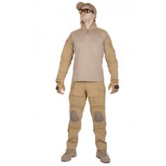 Тактические Перчатки GONGTEX Tactical Gloves, арт cglv0028, цвет мультикам купить в Москве