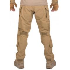Тактические Перчатки GONGTEX Tactical Gloves, арт. 003, цвет черный купить в Москве